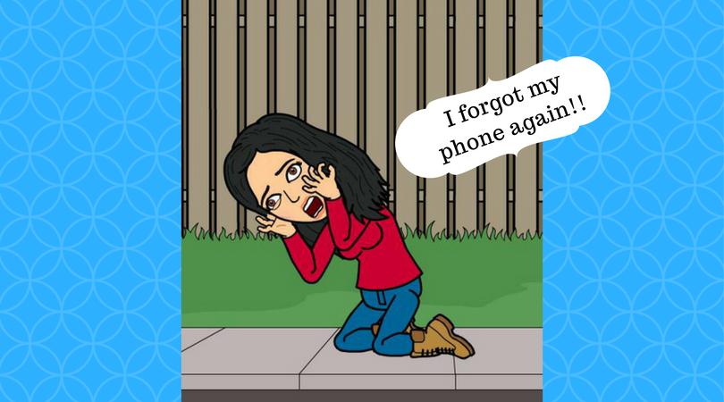 I forgot my phone again!!.png