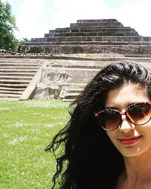 diarywings travel blogger κατερίνα βάσου ελ σαλβαδόρ
