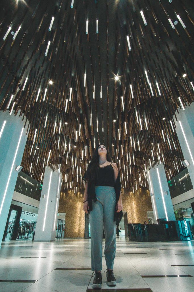 Γυναικεία …απόδραση στο Radisson Blu Hotel Larnaca