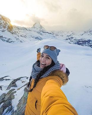 diarywings κατερίνα βάσου travel blogger ελβετία