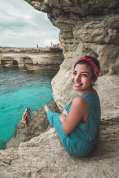 diarywings κατερίνα βάσου travel blogger