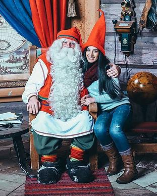diarywings κατερίνα βάσου travel blogger φινλανδία