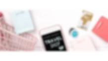 Blogging Tips LinkedIn Post Header-5.png