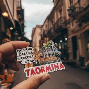 Η Costa Cruises μας πάει Ιταλία και Μάλτα