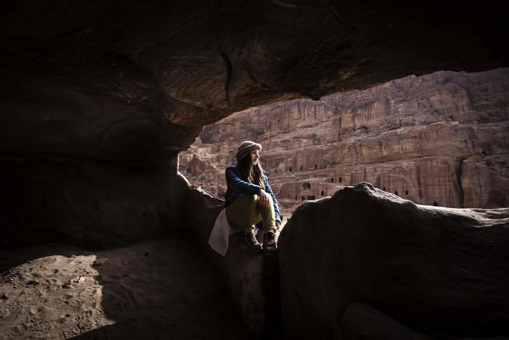 Όλα όσα Πρέπει να Γνωρίζεις πριν Ταξιδέψεις στην Ιορδανία
