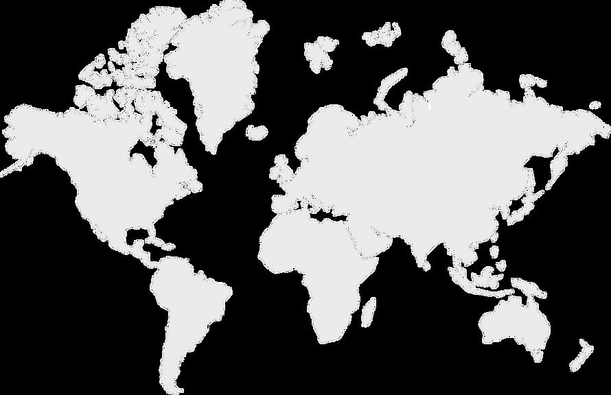 world-map-diarywings
