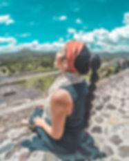 diarywings travel blogger κατερίνα βάσου μεξικό
