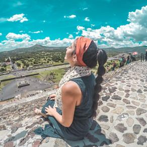 Road Trip στο Μεξικό | 15 Ημέρες, 15 Απίστευτες Στιγμές