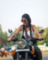 diarywings travel blogger κατερίνα βάσου ινδία