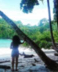 diarywings travel blogger κατερίνα βάσου κόστα ρίκα