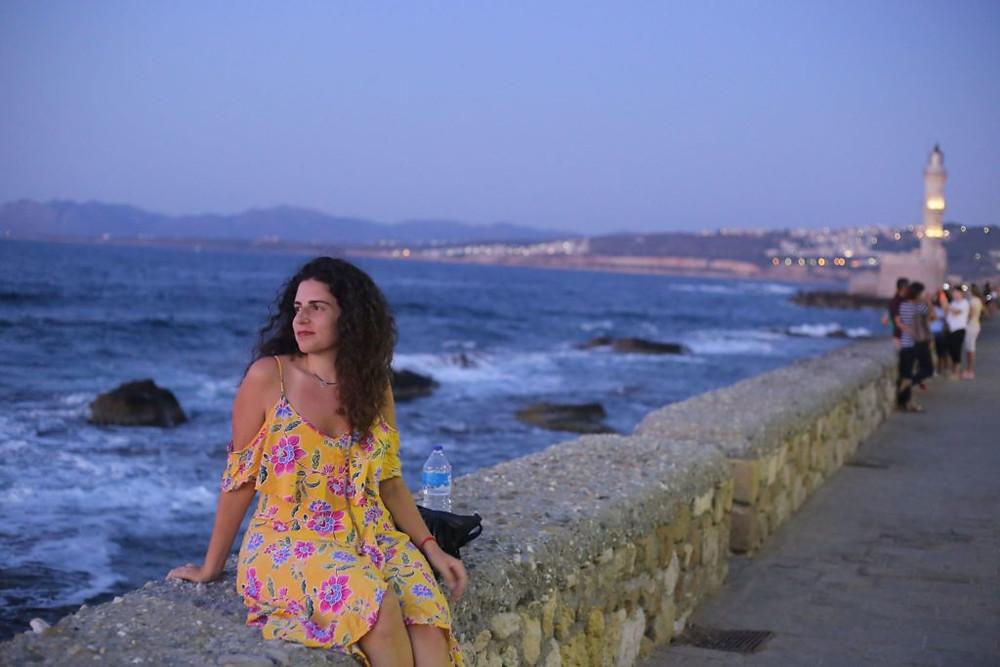 9 Κύπριοι Bloggers που πρέπει να ακολουθήσετε!