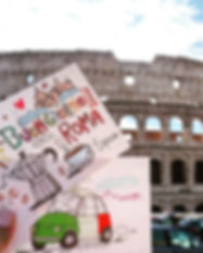 diarywings κατερίνα βάσου ιταλία
