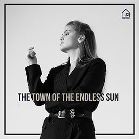 The Town of the Endless Sun (1).jpg