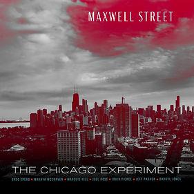 Maxwell St (red) 2.jpg