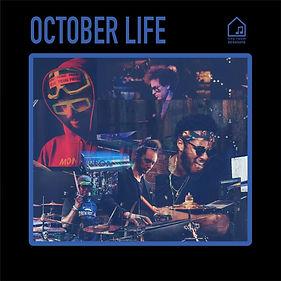 October Life.jpg