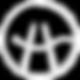 the dock logo.tiff