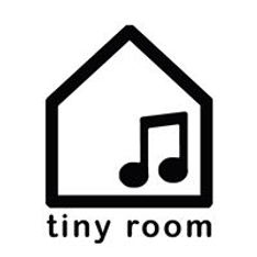 tiny room logo.jpg