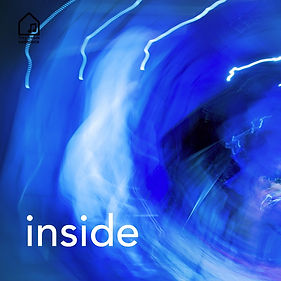 Inside 800x800.jpg
