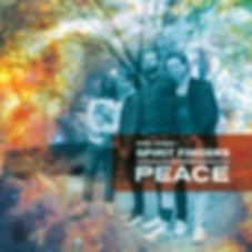 Peace Digital Cover (1).jpg