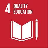 4 Education.jfif
