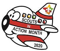 2020 Badge.jpg