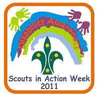 2011 SiAW Badge.jpg
