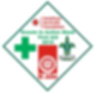 2010 SiAW Badge.jpg
