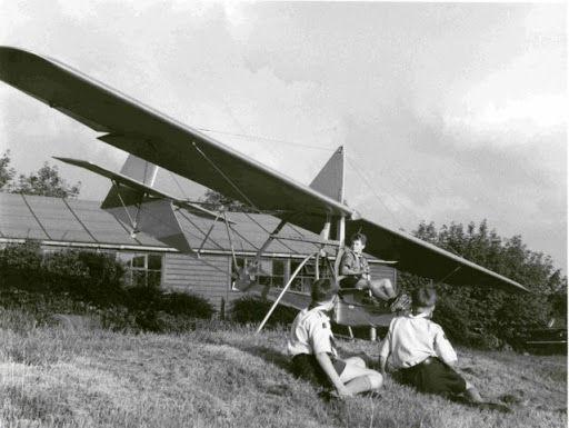 air scouts.jpg