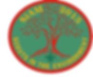 2015 Badge.jpg