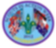 2012 SiAW Badge.jpg