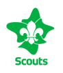 Scouts_Section_Scouts_Master_Vert_1Col_R
