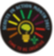 2017 Badge Final.jpg