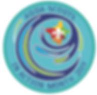 SiAM2019 Badge.jpg