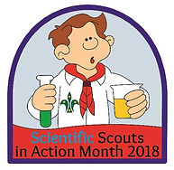 2018 Scouts in Action Month Badge Final.