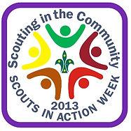 2013 Badge.jpg