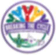 2014 Badge.jpg