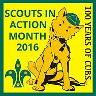 2016 Badge.png