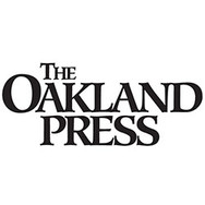 The-Oakland-Press.jpg