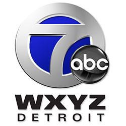 WXYZ-TV-Detroit-ABC-Channel-7.jpg