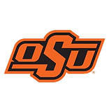 Oklahoma State Univesity