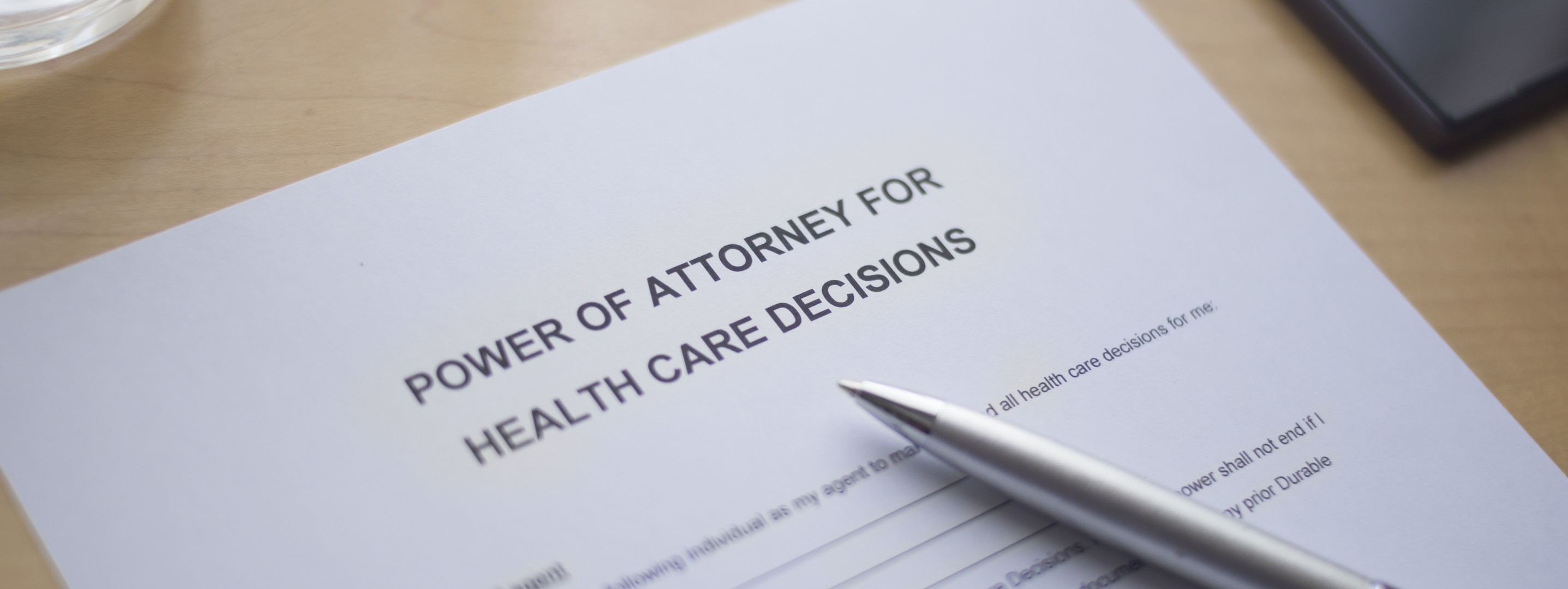 Health Care Power of Attorney.jpeg