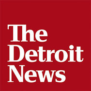 The-Detroit-News.jpg
