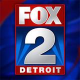FOX-Detroit.jpg
