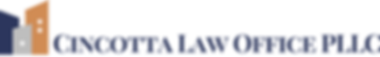 Cincotta Law Office PLLC Logo