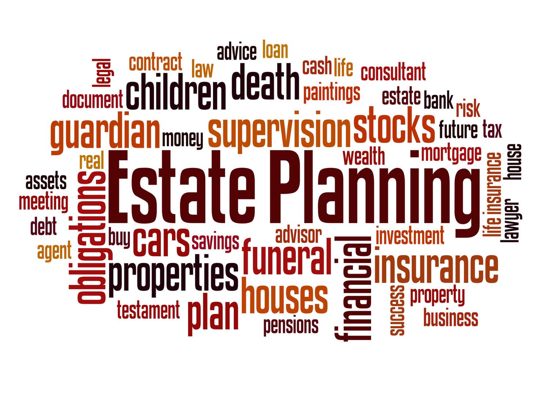 Estate Planning.jpeg