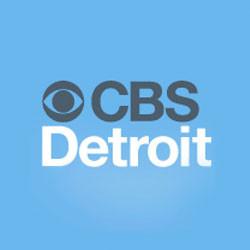 CBS-Detroit.jpg