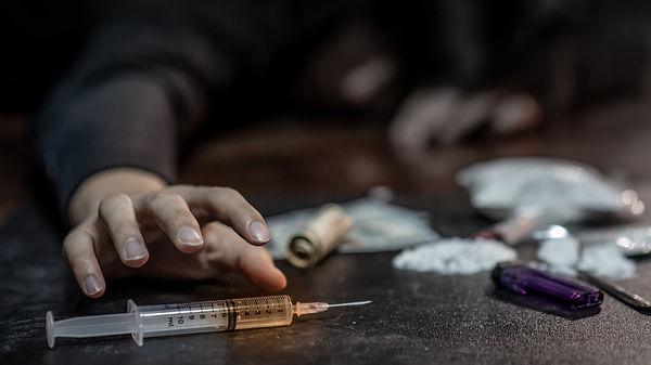 CRIMINAL DEFENSE DRUGS.jpeg