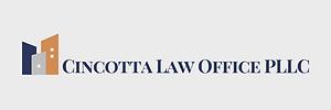 Cincotta Law Office Logo