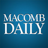 The-Macomb-Daily.jpg