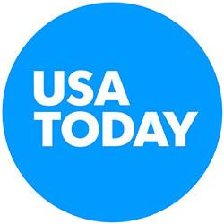 USA-Today.jpg
